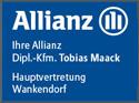 Allianz Maack