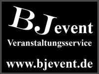 bjenvent