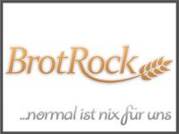 Brotrock
