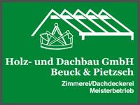beuckundpietzsch