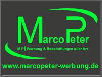MarcoPeter