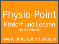 PhysioPoint