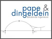 PapeundDingeldein