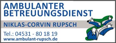Rupsch