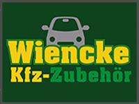 wiencke