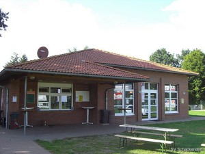02 Vereinsheim